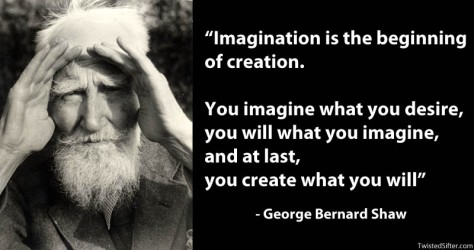 george-bernard-show-famous-quote-on-creativity