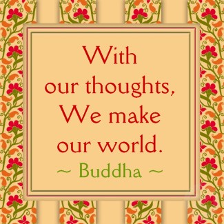 buddha_quotes_motivational_magnet_d1474453158877163898gm5_325-536a69b246cce577604e756bd886a9b4