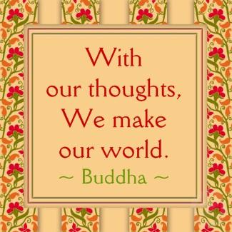 buddha_quotes_motivational_magnet_d1474453158877163898gm5_325-536a69b246cce577604e756bd886a9b4