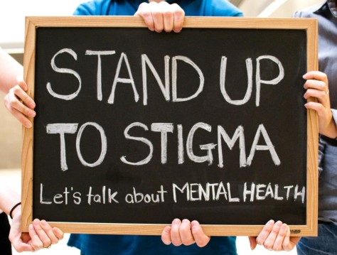 lets-talk-about-mental-health-1024x776