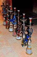 The Hashemite Kingdom of Jordan Photography By Charlotte Farhan Petra