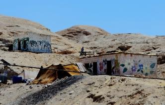 The Hashemite Kingdom of Jordan Photography By Charlotte Farhan