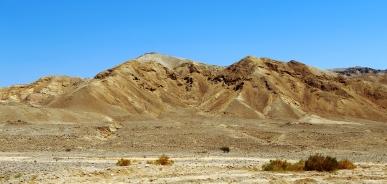 The Hashemite Kingdom of Jordan Photography By Charlotte Farhan The Arabian Desert near the Kings Highway