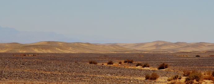 The Hashemite Kingdom of Jordan Photography By Charlotte Farhan The Arabian Desert