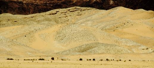 The Hashemite Kingdom of Jordan Photography By Charlotte Farhan The Arabian Desert