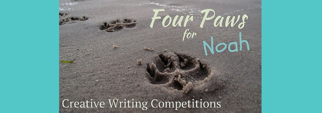 The Able in This Diverse Universe writing competition – focusing on ableism, disability, access and overcoming.