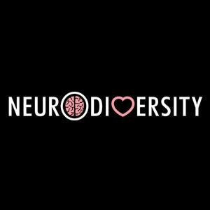 neurodiversity