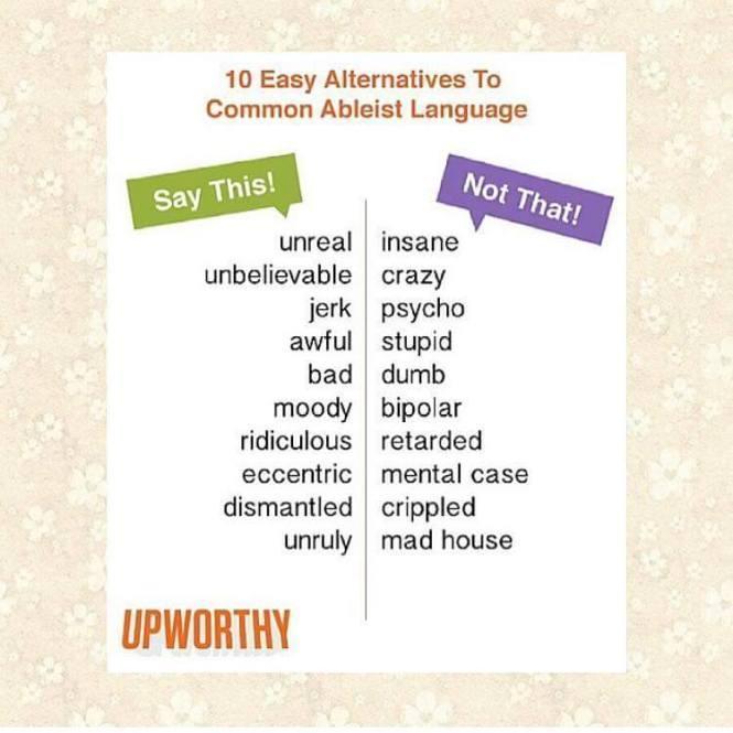 Upworthy-MEME