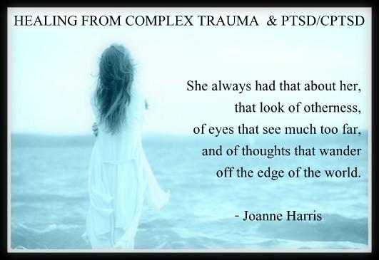 woman-alone C-PTSD