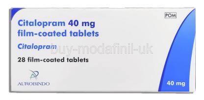 9676-citalopram-40-mg-aurobino