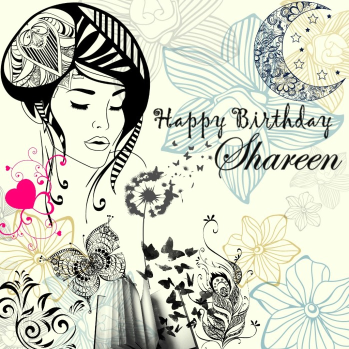 shareen-birthday by charlotte farhan