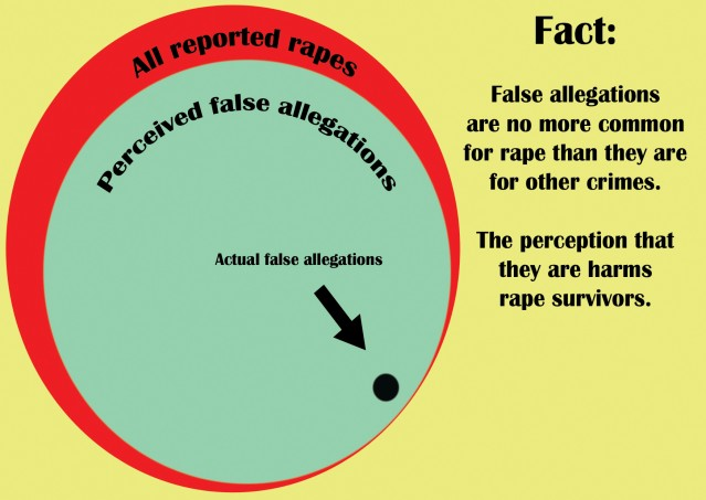 false-allegations-perception-and-reality-rgb