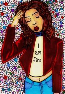 i-am-fine-2-by-charlotte-farhan