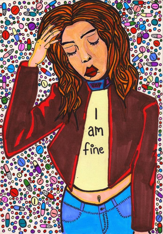 i-am-fine-by-charlotte-farhan